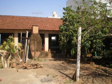 Comprar Casa / Padrão em São José do Rio Preto R$ 1.000.000,00 - Foto 2