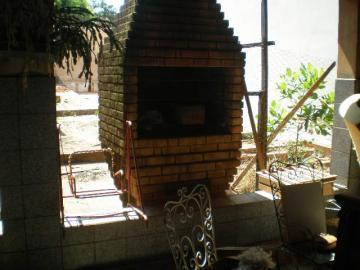 Comprar Casa / Padrão em São José do Rio Preto R$ 1.000.000,00 - Foto 4