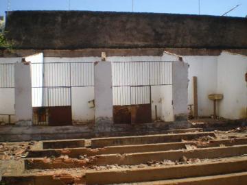 Comprar Casa / Padrão em São José do Rio Preto R$ 1.000.000,00 - Foto 6