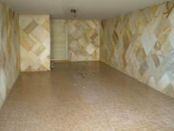 Comprar Casa / Padrão em São José do Rio Preto R$ 1.000.000,00 - Foto 1