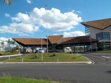 Mirassol Condominio Golden Park Terreno Venda R$205.000,00  Area do terreno 420.00m2
