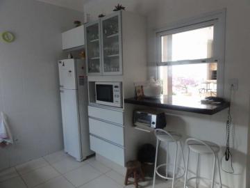 Comprar Casa / Condomínio em São José do Rio Preto apenas R$ 950.000,00 - Foto 6