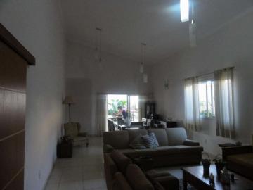 Comprar Casa / Condomínio em São José do Rio Preto apenas R$ 950.000,00 - Foto 9