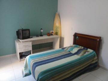 Comprar Casa / Condomínio em São José do Rio Preto apenas R$ 950.000,00 - Foto 16