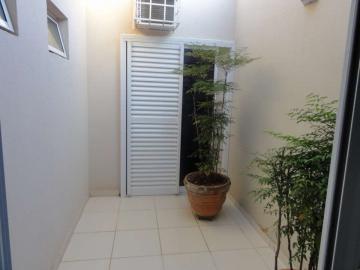 Comprar Casa / Condomínio em São José do Rio Preto apenas R$ 950.000,00 - Foto 19