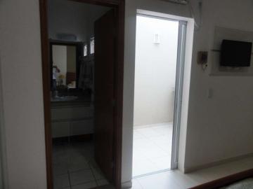 Comprar Casa / Condomínio em São José do Rio Preto apenas R$ 950.000,00 - Foto 21