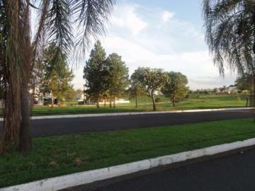 Comprar Casa / Condomínio em São José do Rio Preto apenas R$ 950.000,00 - Foto 27
