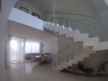 Mirassol VILLAGE DAMHA MIRASSOL ll Casa Venda R$1.200.000,00 Condominio R$440,00 4 Dormitorios 4 Vagas Area do terreno 312.50m2