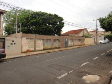 Comprar Terreno / Padrão em SAO JOSE DO RIO PRETO apenas R$ 306.000,00 - Foto 15
