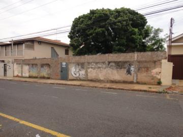 Comprar Terreno / Padrão em SAO JOSE DO RIO PRETO apenas R$ 306.000,00 - Foto 17