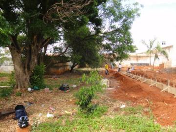 Comprar Terreno / Padrão em SAO JOSE DO RIO PRETO apenas R$ 306.000,00 - Foto 20