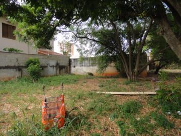 Comprar Terreno / Padrão em SAO JOSE DO RIO PRETO apenas R$ 306.000,00 - Foto 25
