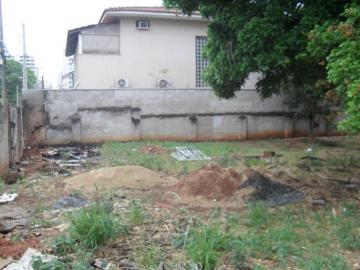 Comprar Terreno / Padrão em SAO JOSE DO RIO PRETO apenas R$ 306.000,00 - Foto 4