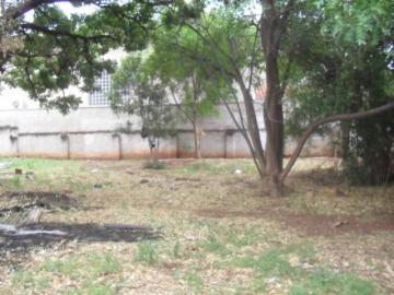 Comprar Terreno / Padrão em SAO JOSE DO RIO PRETO apenas R$ 306.000,00 - Foto 7