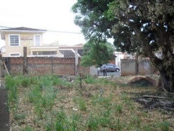 Comprar Terreno / Padrão em SAO JOSE DO RIO PRETO apenas R$ 306.000,00 - Foto 8