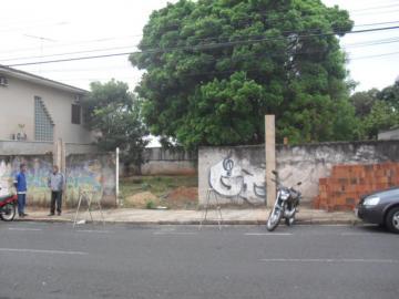 Comprar Terreno / Padrão em SAO JOSE DO RIO PRETO apenas R$ 306.000,00 - Foto 10