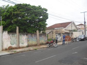 Comprar Terreno / Padrão em SAO JOSE DO RIO PRETO apenas R$ 306.000,00 - Foto 11