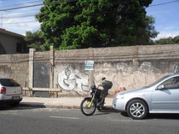 Comprar Terreno / Padrão em SAO JOSE DO RIO PRETO apenas R$ 306.000,00 - Foto 12