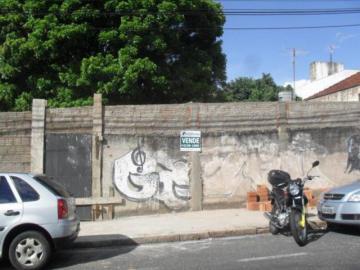 Comprar Terreno / Padrão em SAO JOSE DO RIO PRETO apenas R$ 306.000,00 - Foto 13