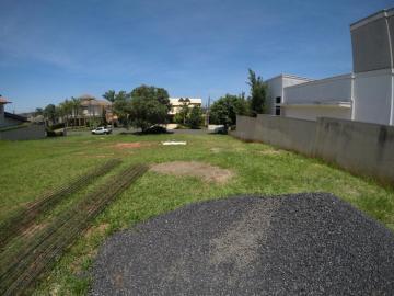 Comprar Terreno / Condomínio em SAO JOSE DO RIO PRETO apenas R$ 615.000,00 - Foto 3