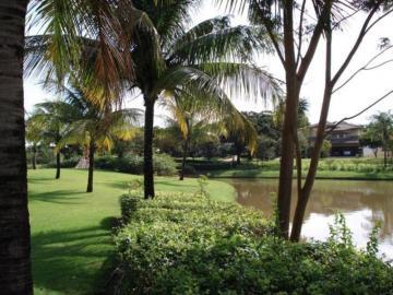 Comprar Terreno / Condomínio em SAO JOSE DO RIO PRETO apenas R$ 615.000,00 - Foto 4