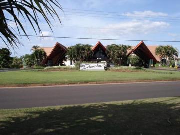 Comprar Terreno / Condomínio em SAO JOSE DO RIO PRETO apenas R$ 550.000,00 - Foto 6