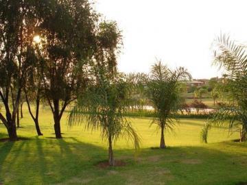 Comprar Terreno / Condomínio em SAO JOSE DO RIO PRETO apenas R$ 550.000,00 - Foto 12