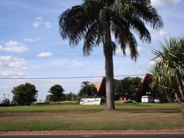 Comprar Terreno / Condomínio em SAO JOSE DO RIO PRETO apenas R$ 550.000,00 - Foto 9