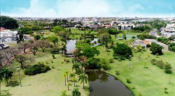 Comprar Terreno / Condomínio em SAO JOSE DO RIO PRETO apenas R$ 550.000,00 - Foto 10