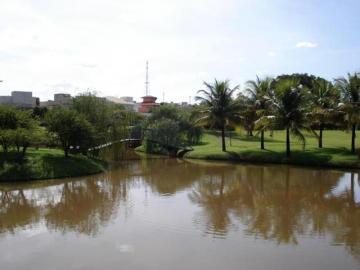 Comprar Terreno / Condomínio em SAO JOSE DO RIO PRETO apenas R$ 615.000,00 - Foto 17