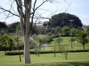 Comprar Terreno / Condomínio em SAO JOSE DO RIO PRETO apenas R$ 550.000,00 - Foto 21