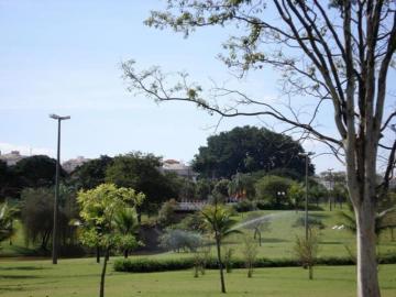 Comprar Terreno / Condomínio em SAO JOSE DO RIO PRETO apenas R$ 550.000,00 - Foto 24