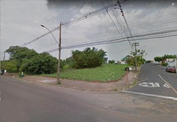 Comprar Terreno / Área em São José do Rio Preto apenas R$ 4.400.000,00 - Foto 6