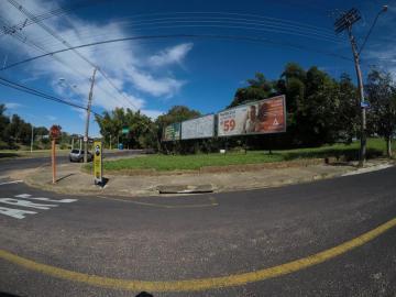 Comprar Terreno / Área em São José do Rio Preto apenas R$ 4.400.000,00 - Foto 2