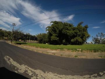 Comprar Terreno / Área em São José do Rio Preto apenas R$ 4.400.000,00 - Foto 3