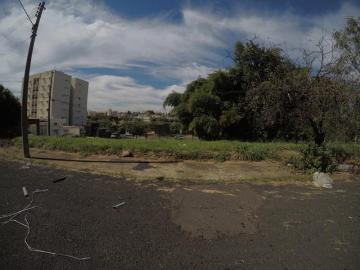 Comprar Terreno / Área em São José do Rio Preto apenas R$ 4.400.000,00 - Foto 8