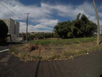 Comprar Terreno / Área em São José do Rio Preto apenas R$ 4.400.000,00 - Foto 9