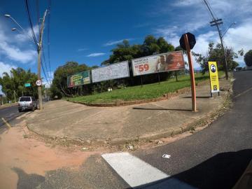 Comprar Terreno / Área em São José do Rio Preto apenas R$ 4.400.000,00 - Foto 4