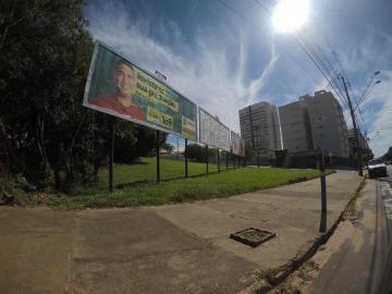 Comprar Terreno / Área em São José do Rio Preto apenas R$ 4.400.000,00 - Foto 10