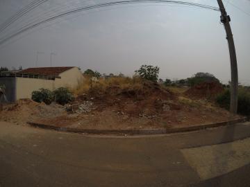 Bady Bassitt Menezes I Terreno Venda R$150.000,00  Area do terreno 552.34m2