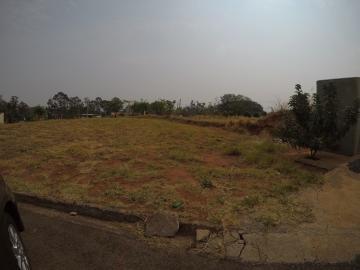 Bady Bassitt Menezes I Terreno Venda R$150.000,00  Area do terreno 602.98m2