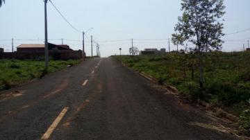 Comprar Terreno / Padrão em São José do Rio Preto R$ 80.000,00 - Foto 4