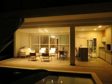 Sao Jose do Rio Preto Residencial Quinta do Golfe Casa Venda R$2.300.000,00 Condominio R$800,00 4 Dormitorios 4 Vagas Area do terreno 480.00m2