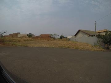 Bady Bassitt Menezes I Terreno Venda R$130.000,00  Area do terreno 366.08m2