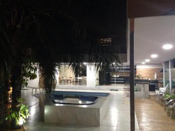 Comprar Casa / Condomínio em São José do Rio Preto R$ 2.000.000,00 - Foto 2
