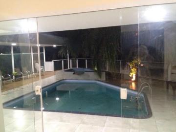 Comprar Casa / Condomínio em São José do Rio Preto R$ 2.000.000,00 - Foto 3