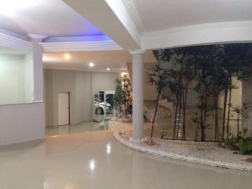 Comprar Casa / Condomínio em São José do Rio Preto R$ 2.000.000,00 - Foto 8