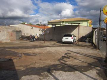 Mirassol CENTRO Comercial Venda R$1.700.000,00  Area do terreno 800.00m2 Area construida 60.00m2