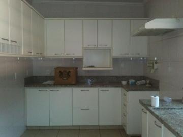 Sao Jose do Rio Preto Vila Toninho Comercial Venda R$2.800.000,00  Area do terreno 7825.00m2 Area construida 300.00m2