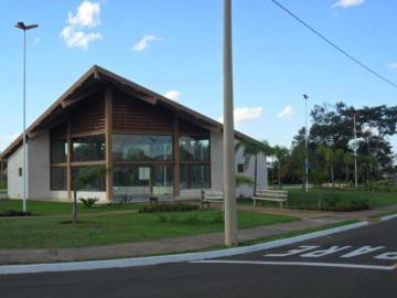 Mirassol Condominio Golden Park II Terreno Venda R$220.000,00 Condominio R$470,00  Area do terreno 443.55m2